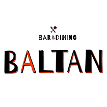 baltan