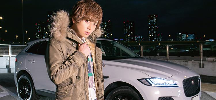 Luxury CarLife 成功者だけが許される至高の車たち【清美】- ABC Vol.26 –