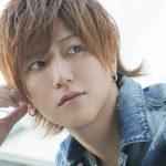 2017年上半期TOP10の魅力に大接近!【矢沢りょうた】– ABC Vol.26 –