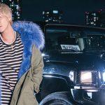Luxury CarLife 成功者だけが許される至高の車たち【渋谷ナツ】- ABC Vol.26 –