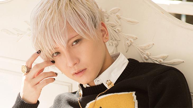 2017年上半期TOP10の魅力に大接近!【霧夜】– ABC Vol.26 –