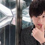 【イベント直前インタビュー】AAA GOLD 逢沢 広夢〈前編〉