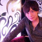 【イベント直前インタビュー】AAA GOLD 逢沢 広夢〈後編〉