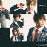 【掲載情報】SWAN 5月号掲載広告